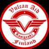 Vulcan Aid – jäsenkartta 2021