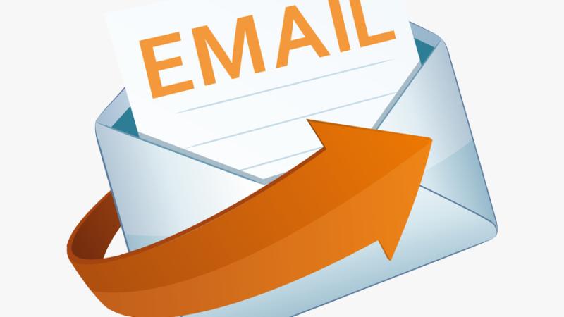 Sähköpostilista ja pp.inet.fi-osoitteet