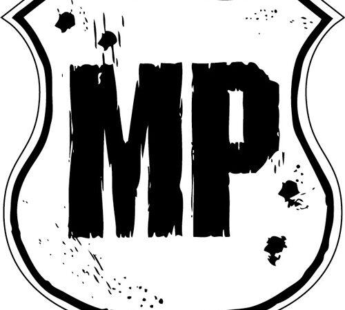 MP-messut 2021 verkossa peruttu